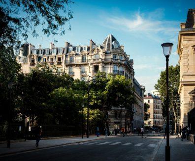 Milyen rendelet módosítások várhatóak a rövidtávú lakáskiadással kapcsolatban?