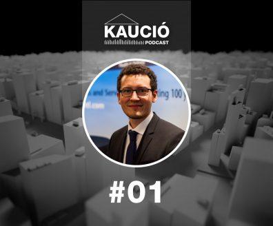 Attila Radvánszki – Sudden end of the short-term property rental