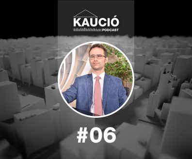 Dávid Valkó – Is it better to buy or to rent an apartment now?