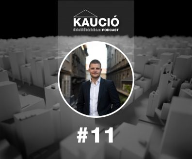 What is the actual market sentiment? Personal opinion – Ádám Zatik | estate diplomat