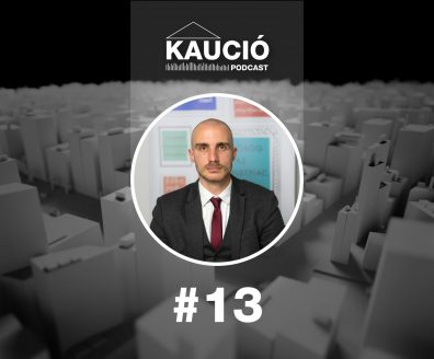 Ákos Barta – Rental market stays stable during quarantine