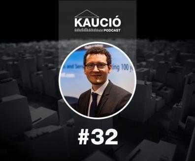 Radvánszki Attila – A rövidtávú lakáskiadás és szállodaipar 2020 őszén – helyzetjelentés
