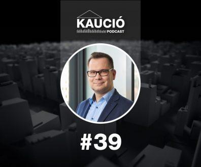 Balogh László – Sok magánhirdető a kivárásra apellál és 2021-ben kezdi hirdetni ingatlanját.